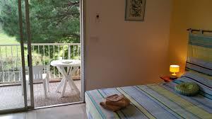 chambre d hote collioure bord de mer chambre chambres d hôtes gîtes entre collioure et argelès sur mer
