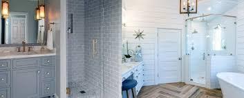 shower ideas for bathroom top 60 best corner shower ideas bathroom interior designs