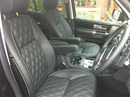 bentley interior back seat leather interior upgrades for land rover discovery 4 brittle
