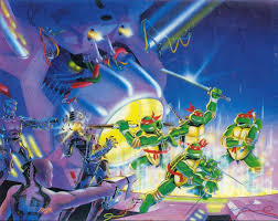 tmnt entity awesome turtle picture 005