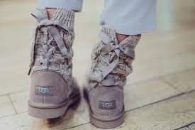 ugg isla sale 17 best images about boots on it is free and