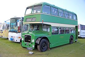 llandudno festival of transport bus u0026 coach buyer