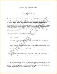 free book writing templates for word application form