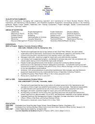 Sample Resume Event Coordinator Instructional Assistant Resume Resume Peppapp