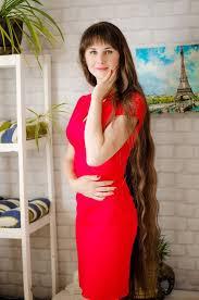 long hair lady 1239 best very long hair rapunzel images on pinterest longer