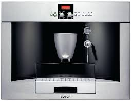 Miele Coffee Machine Price Miele Cva 620 Coffee Machine Price