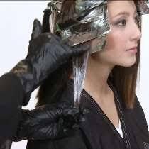 hair cuttery employee benefits and perks glassdoor