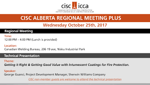 cisc icca u2013 canada u0027s voice for the steel construction industry