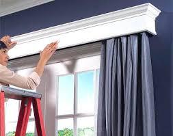 Glass Door Curtains Sliding Door Curtains How To Build Window Cornices Kohls Sliding