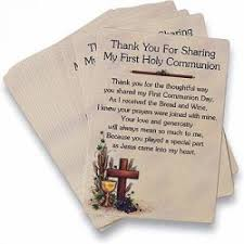 catholic communion gifts view all unique communion gifts catholic faith store