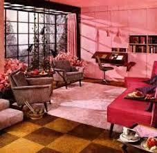 mid century modern home design flavin architects 50s home design