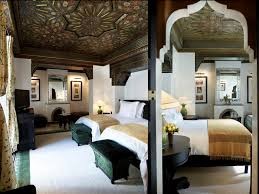 Romantic Designs For Bedrooms by Romantic Ideas For Luxury Bedrooms Boca Do Lobo U0027s Inspirational