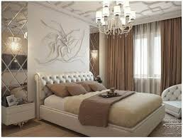 Light Colored Bedroom Furniture by 25 Best Brown Bedrooms Images On Pinterest Brown Bedrooms