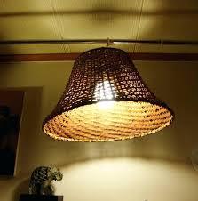 Hanging Pendant Light Kit Pendant Light Kit Ikea Full Image For Table To Ceiling A Hanging