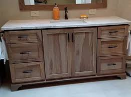 Alpine Cabinets Ohio Yoder Cabinets Plain City Ohio