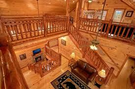 6 bedroom cabins in pigeon forge 6 bedroom pigeon forge cabin rental with indoor pool
