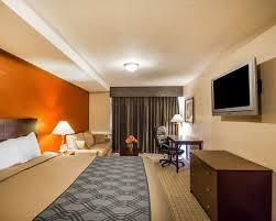 Comfort Inn Old Saybrook Suitesspecialtyrooms11 Jpg