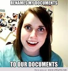 Funny Girl Face Meme - funny girl meme