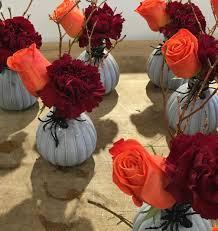 sendik u0027s home halloween flowers that make you happy