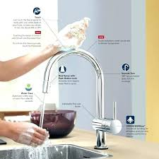 high flow kitchen faucet breathtaking high flow kitchen faucet high flow kitchen faucet