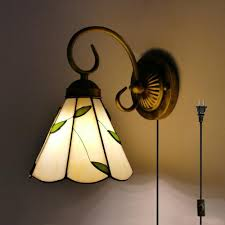 Lights Fixtures For The Bathroom Light Fixture Wall Lights Bathroom Vanity Lights Brass Wall