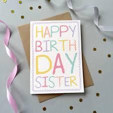 best 25 happy birthday cards ideas on birthday