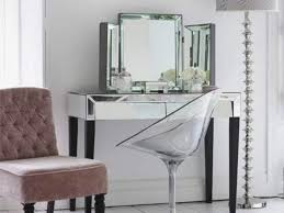 Ava Mirrored Bedroom Furniture Next Mirrored Bedroom Furniture Pier One With Regard To Ikea