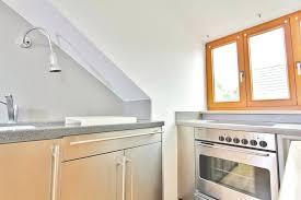 sch co balkone verkauft exklusive dachwohnung 2 balkone sofort bezugsfertig
