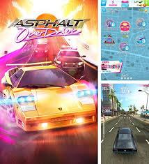 mod game asphalt 8 cho ios asphalt 5 for android free download asphalt 5 apk game mob org