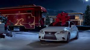 lexus of omaha service manager callbright 2015