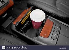 red lexus 2008 2008 lexus rx 350 in red cup holder with prop stock photo