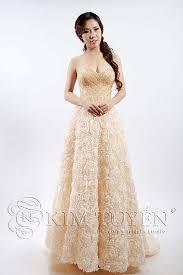may ao cuoi may áo cưới đẹp ở sài gòn váy cưới tuyến
