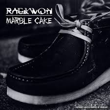 listen raekwon returns the favor by remixing drake u0027s u0027pound cake u0027