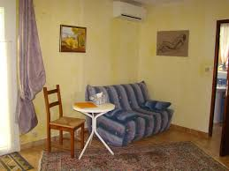 chambre d hote sainte chambres d hôtes l orée du bois chambres d hôtes maximin la