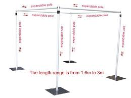 chuppah dimensions 28 chuppah dimensions nationwide wedding rentals