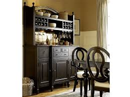 catchy universal furniture bar cabinet universal furniture bedroom