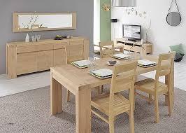 table et banc de cuisine table salle manger fresh salle manger bois table banc cuisine 2017