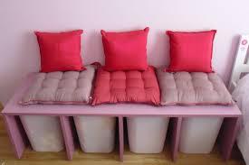 idee rangement chambre enfant luxe astuce rangement chambre enfant ravizh com fille ans meuble
