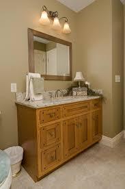 Bathroom Sink Base Cabinet Bathroom Amazing Bathroom Sink Base Cabinet For Your Bathroom