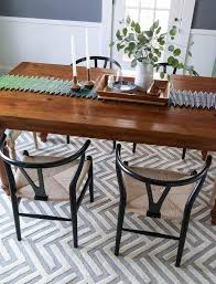 Overstock Dining Room Sets Dinning Overstock Bar Stools Modern Dining Table Sets Small Dining