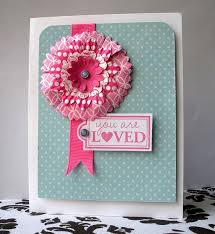 Hassaneisakhani 28 Mother S Day Greeting Card Ideas Mothers Day Handmade