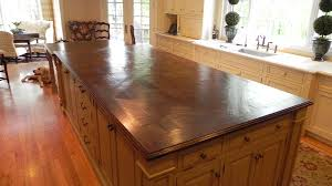 kitchen brilliant sapphire blue recycled glass countertop material full size of