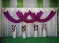 wedding backdrop australia purple silver wedding backdrop australia new featured purple