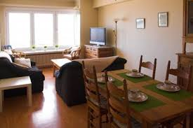 chambre d hote ostende pas cher locations appartements vacances ostende 1 promotions en cours