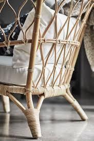 Wooden Furniture Design 2017 492 Best Furniture Design Images On Pinterest Armchairs Ikea