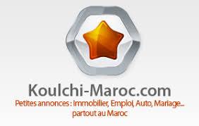 annonce de mariage site de rencontres et mariage au maroc trouvez des milliers d