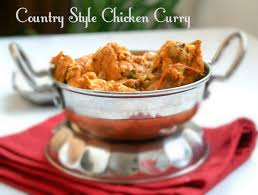 country style chicken curry u2013 naatu kozhi kulambhu u2013 my sri lankan
