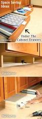 100 kitchen cabinet organizers ideas closets closetmaid
