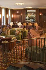 Kennedy Warren Floor Plans The Kennedy Warren Club A Private Piano Bar For Our Residents And