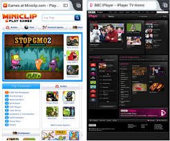 android browser apk puffin web browser apk version free for android